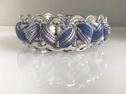 LC Bracelet COTTON