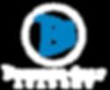 Bocking-Logo-White---Blue-BG_edited.png