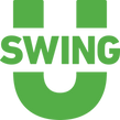 SwingU_Logo-NoTag-Green.png