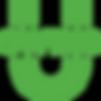 SwingU_Logo-NoTag-Green.png