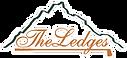 Ledges-2-1.png