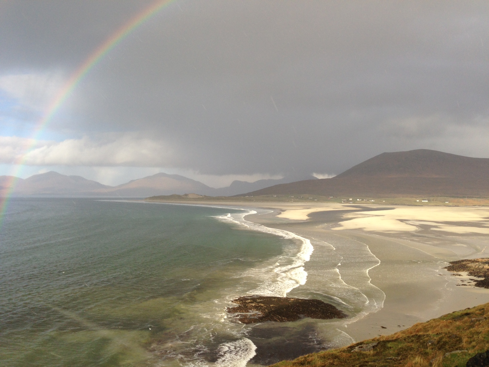 Seilbost_Beach_Harris