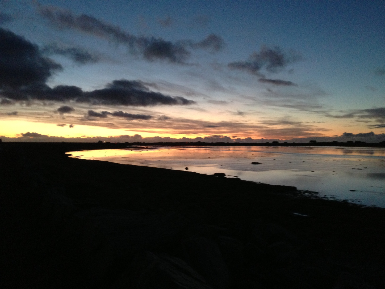 SettingSun_South_Uist