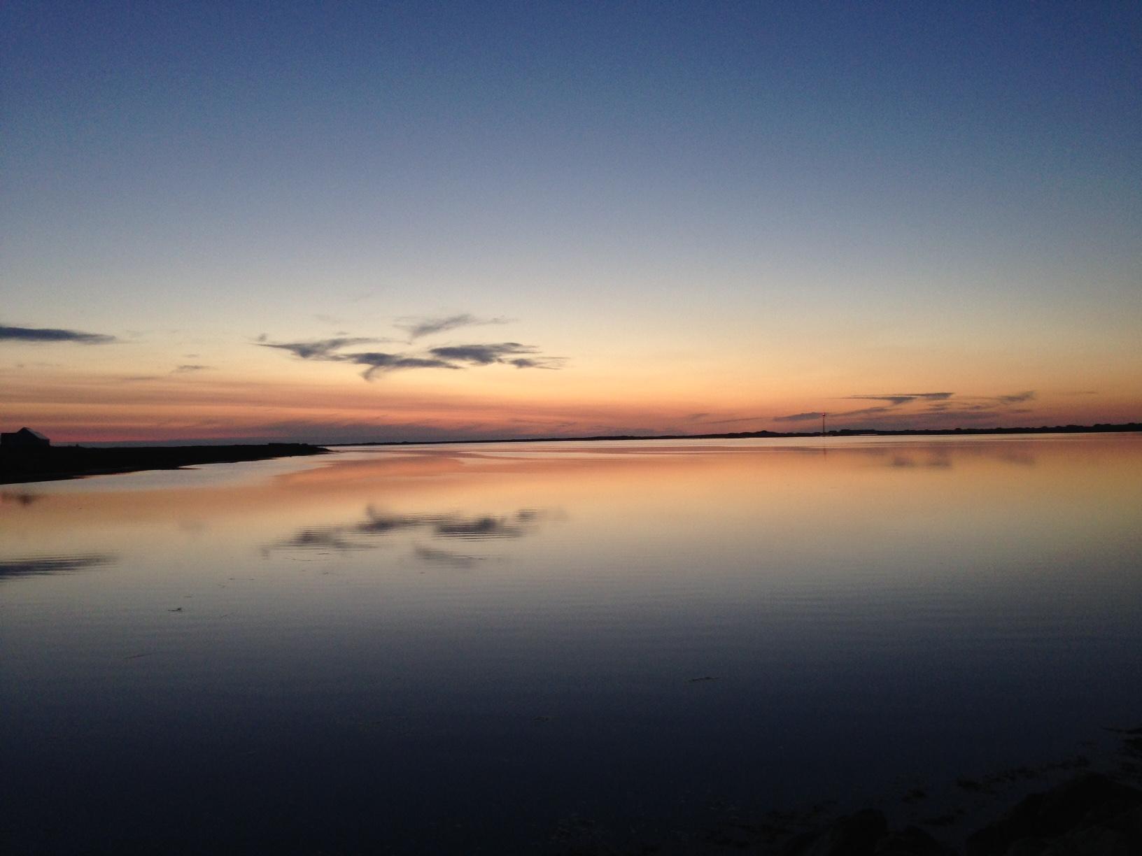 Calm_Peace_Outer_Hebrides
