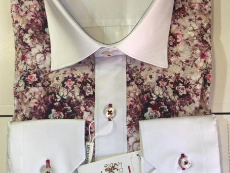 Les fournisseurs des Chemises en Turquie