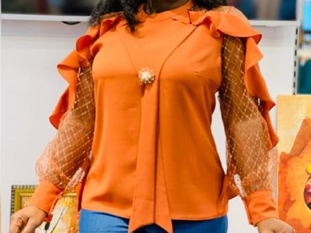 Fournisseurs des Vêtements de Femmes février 2021