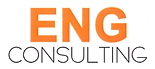 logo engconsult.png
