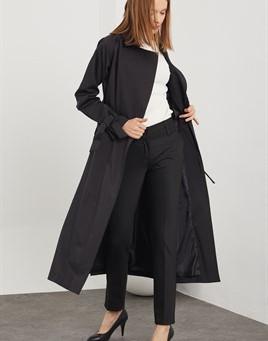 Les nouveaux fournisseurs vêtements pour femmes pour décembre 2020 (Pack Fournisseurs)