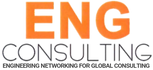 ENG logo cOMPLET.png