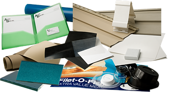 Sheet-line-products.png