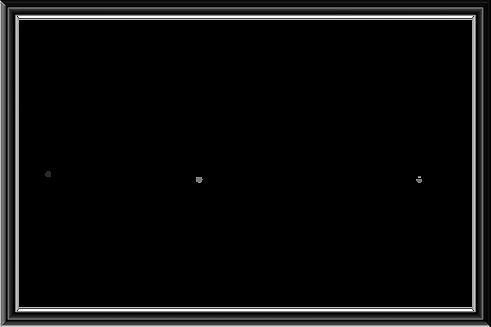 Black-Frame-PNG-Image-Background.png