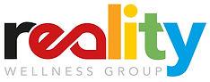Reality Wellness Group Logo