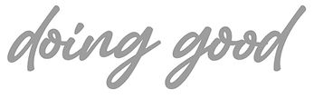 RWG_Logo_Doing Good.jpg