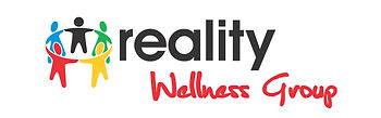 Reality Wellness Group logo