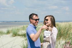 Wittering Wedding Photographer