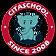 Elephant Logo 2.png