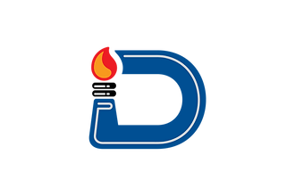 D Letter.png