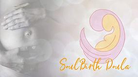 SoulBirth-Doula-Image.jpg