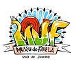 1 - Logo MUF (fundo transparente).jpg