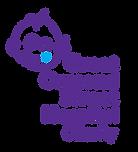 GOSH-Logo.png