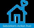 Sebastians-Action-Trust.png