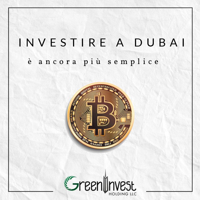 caldo per comprare bitcoin come inviare denaro al mio portafoglio bitcoin