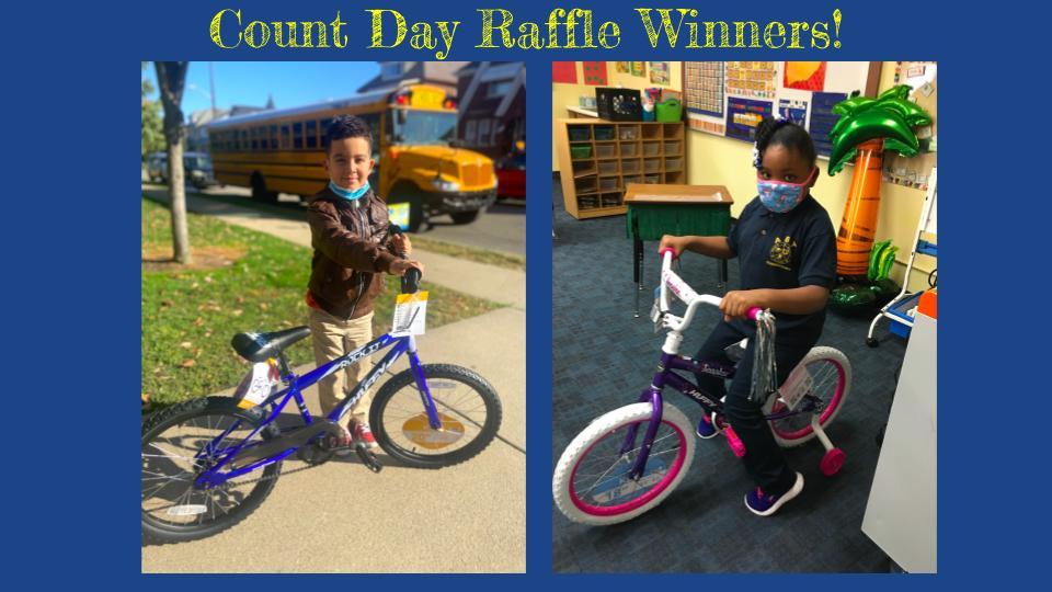 Raffle Winners (1)