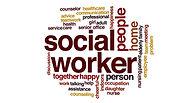 Social Worker.jpg