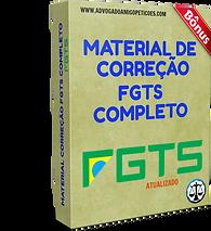 material_correção_fgts_completo.png