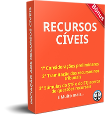 recursos civeis.png