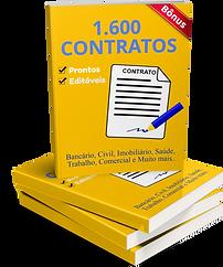 1.600 contratos.png