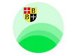IG Brach Fuchsbühl Serviceanlage Bubikon.png