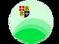 Logo_IG_BF.png