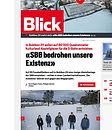 Blick_29_edited.jpg