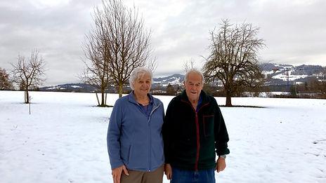 Hansruedi und Sigrid.jpg