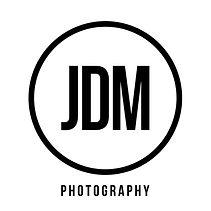 JDM Photography Logo FRONT.jpg