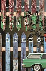 large_tribal-lores.jpg