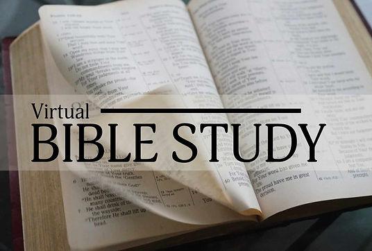 Virtual-Bible-Study.jpg