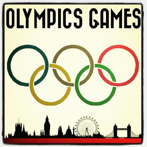 LE 10 INNOVAZIONI DI LONDRA 2012