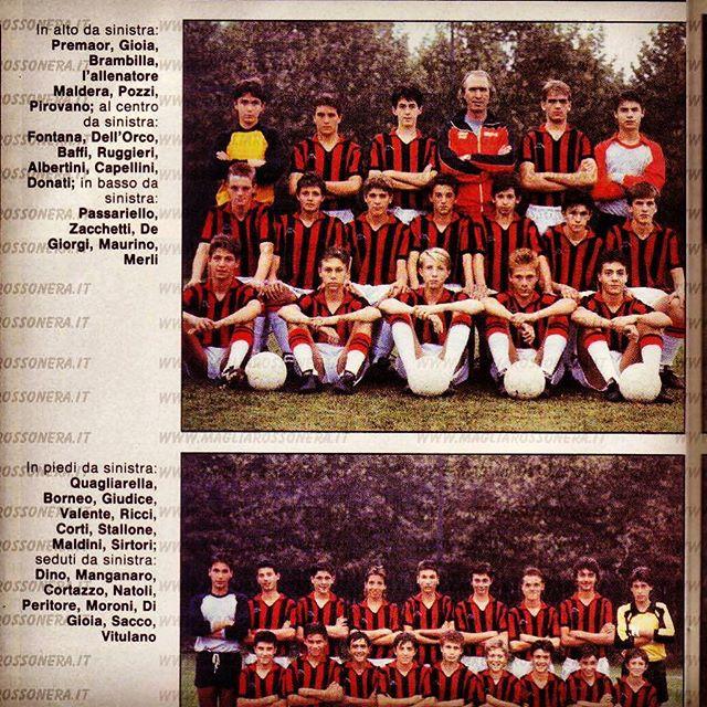 Milan 86_87 quadrato