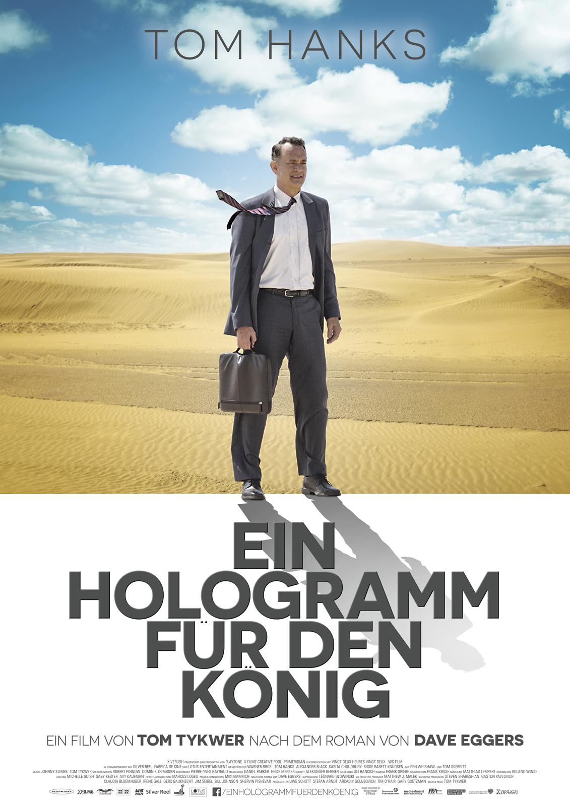 Ein_Hologramm_für_den_König