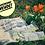 Thumbnail: Gutschein Sinneswanderung | Geschenk Set