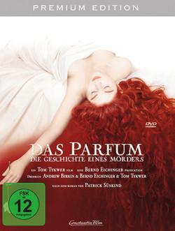 Das_Parfüm