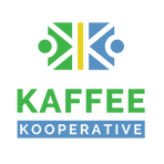 Kaffe-kooperative-logo-final-02.png
