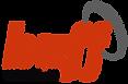 logo-buff.png