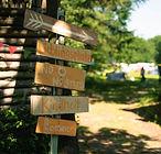 01-Sommerjung-Das-Ferienlager-für-Erwac