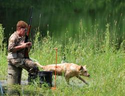 2014 hunt test 795