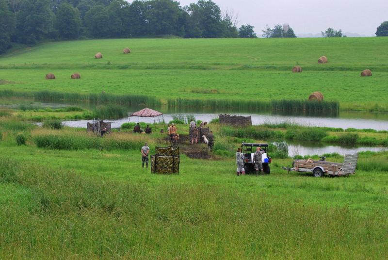 2014 hunt test 594