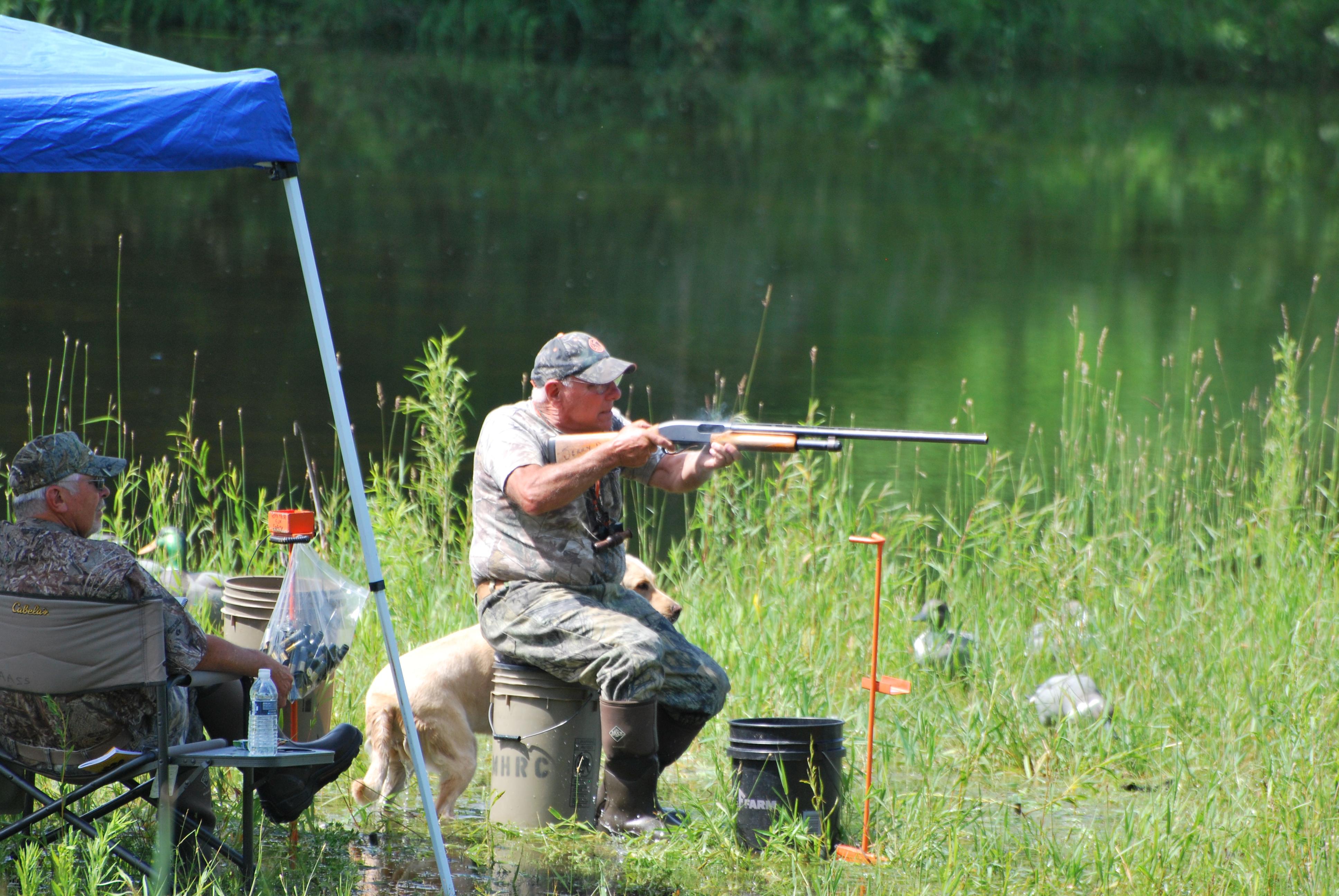 2014 hunt test 761