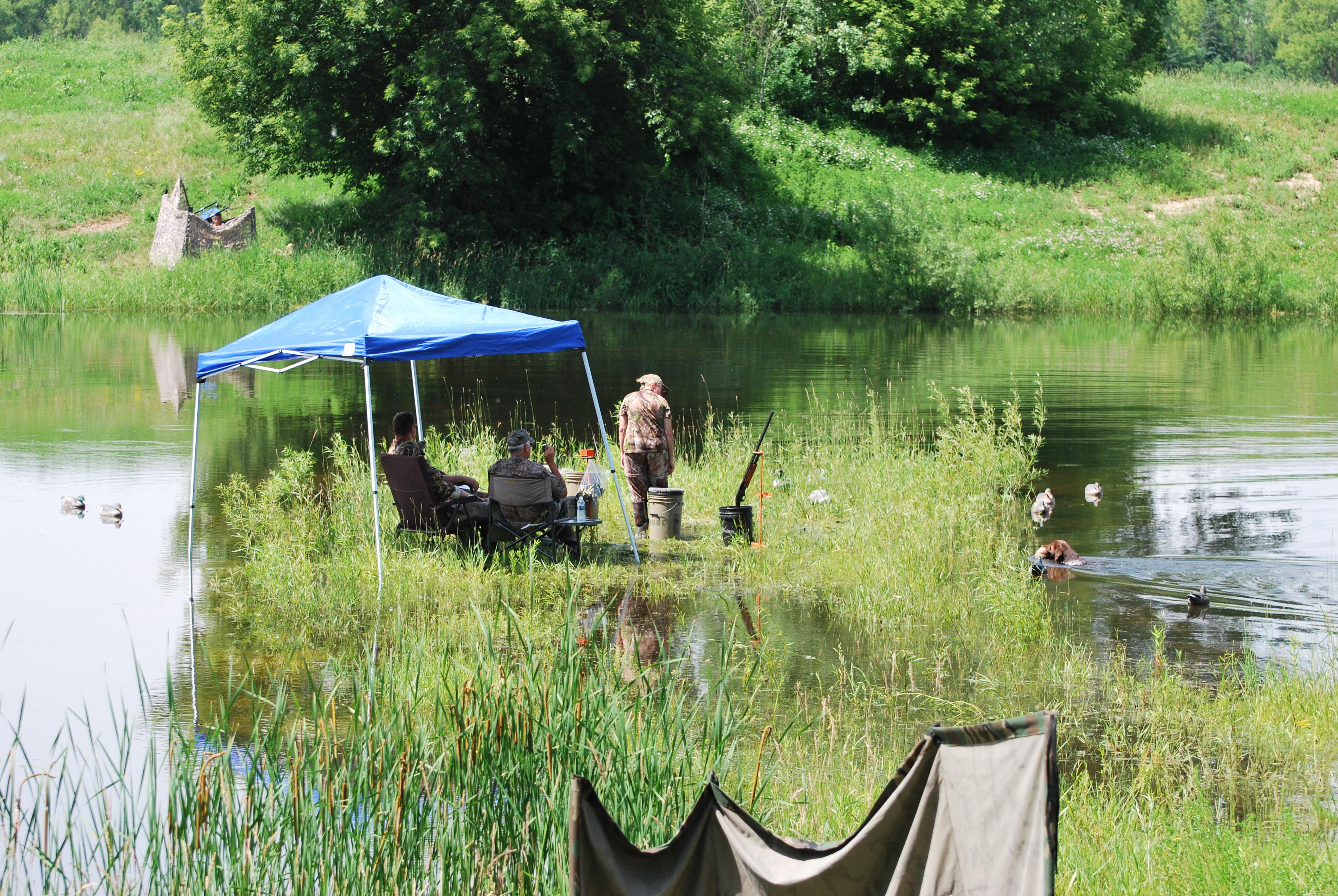 2014 hunt test 743